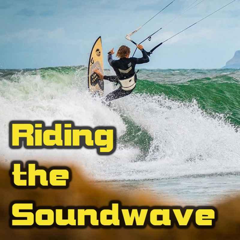 59: Wave Season
