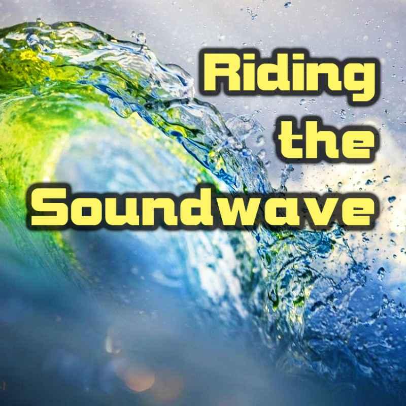 Latest episode: 91: Waves