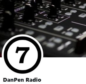 Danpen Radio